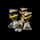 RAM Sprite E Instant Generator.png