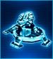 Lancer Platform Unit Icon.png