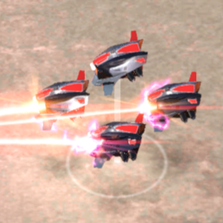 CNCRiv Laser Drone engage.png