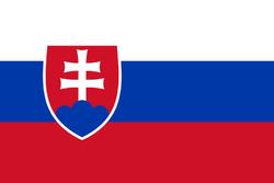 Flag of Slovakia.png