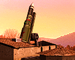 Gen1 Nuclear Missile Silo Icons.png