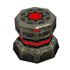 Tiberium Wars Nod Wall Hub icons.png