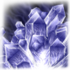 CNCTW Blue Tiberium Cameo.png