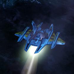 RA3 Sea-Wing basic.png