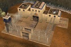 Generals Detention Camp.jpg