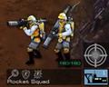 EU Rocket Squad 01.png
