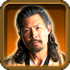 RA3U Shinzo Nagama Icon.png