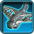 RA3 Century Bomber Icons.png
