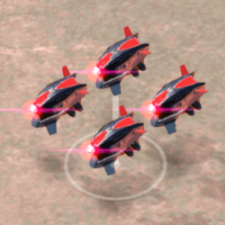 CNCRiv Laser Drone stand.png