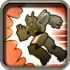 RA3 Bullrush Icons.png