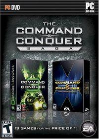 C&C Saga cover.jpg