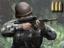 TDR Minigunner Cameo.png