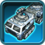 RA3 Athena Cannon Icons.png