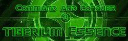 Tiberium Essence logo.jpg