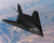 CNCG Stealth Fighter Cameo.png