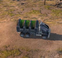 TW Liquid Tiberium Transport.png