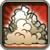RA3 Smoke Bombs Icons.png