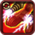 RA3 Twin Tesla Coil Icons.png
