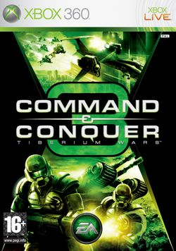 CNCTW Xbox 360 cover.jpg