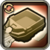 RA3 Collect Ore Icons.png