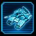 CNC4 Shepard Tank Cameo.png