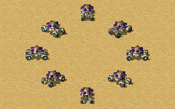 CNCRA2YR Chaos Drone.png