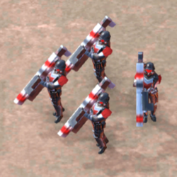 CNCRiv Laser Squad stand.png
