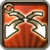 RA3 Empire Unpack Icons.png