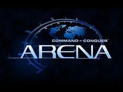 C&C Arena.jpg