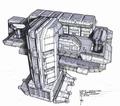 CNCTW Barracks Concept Art.png