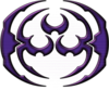 CNCKW Reaper-17 logo.png