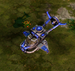 RA3 Cryocopter basic.png