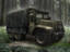 RAR Supply Truck Cameo.png