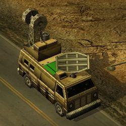 Generals Radar Van.jpg