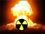 Nuclear missile strike (multiplayer only)