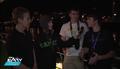 CommandCom 2013 Melonie interviews Sybert.png