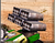 Gen1 Rocket Buggy Ammo Icons.png