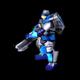 RAM Sprite A Legionnaire.png