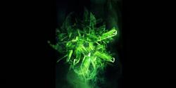 CNCTW Tiberium Liquid.png
