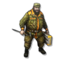 Gen2 Shadow Agent Portrait.png