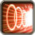 RA3 Psychokinetic Burst Icons.png