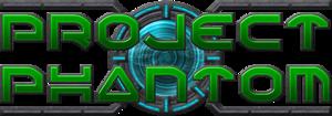 Project Phantom Logo.png