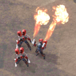CNCRiv Flame Troopers idle.png