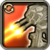 RA3 Autocannons Icons.png