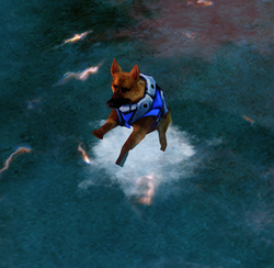 RA3 Attack Dog water.png