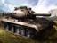 TDR Light Tank Cameo.png