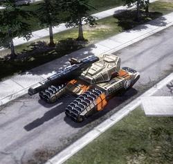 TW Predator railgun c.png
