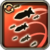 RA3 Combat Mode Icons.png