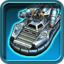 RA3 Riptide ACV Icons.png