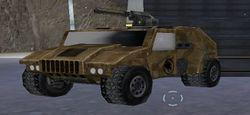 Renegade Humvee.jpg